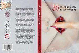 30 Openbaringen