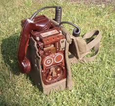 veldtelefoon