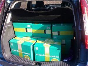 pluspakketten2014