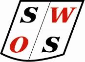 logo SWOS def