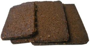 black-bread-74312