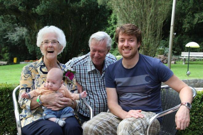 4 generaties (9)